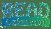 READ Lakeland logo