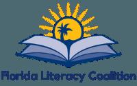 Learn English Online — Florida Online English Class Pilot Program